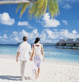 Lakshadweep Holiday packages